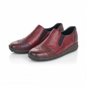 Pantofi dama 44251-35