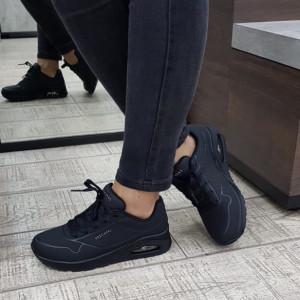 Pantofi dama 73690 BBK