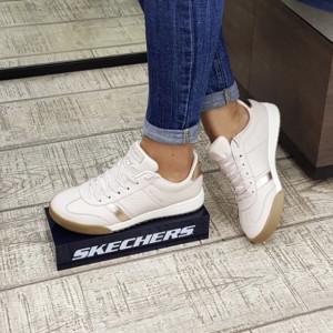 Pantofi dama 960 LTPK