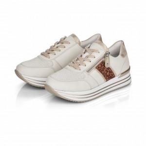Pantofi dama D1310-80