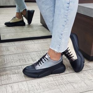 Pantofi dama PC1004