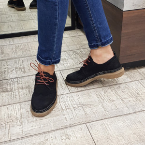 Pantofi dama PC1023
