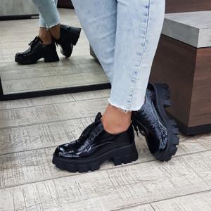 Pantofi dama PC1045