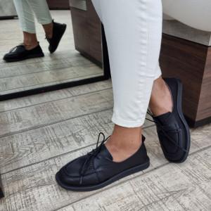 Pantofi dama PC1061