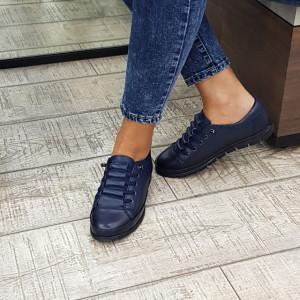 Pantofi dama PC1068
