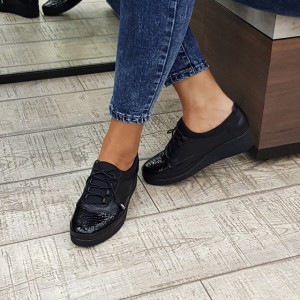 Pantofi dama PC1073