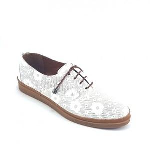 Pantofi dama PC477