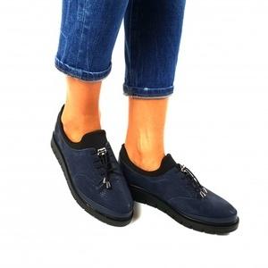 Pantofi dama PC560
