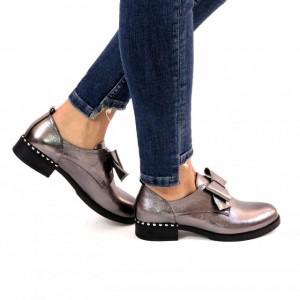 Pantofi dama PC617