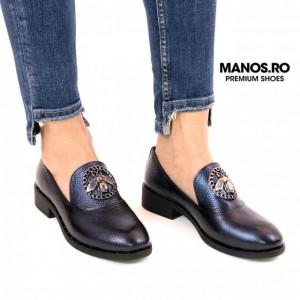 Pantofi dama PC6360