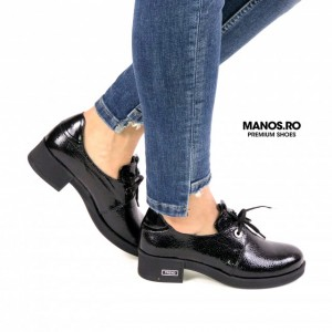 Pantofi dama PC6440