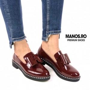Pantofi dama PC6470