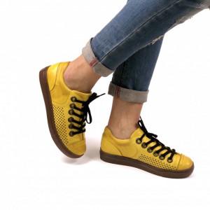 Pantofi dama PC6750
