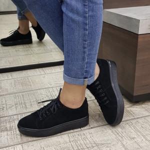 Pantofi dama PC698