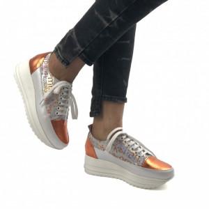 Pantofi dama PC782