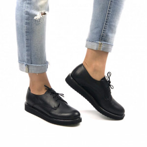 Pantofi dama PC792
