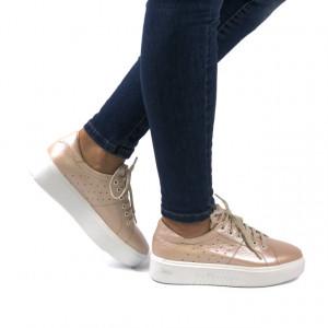 Pantofi dama PC812