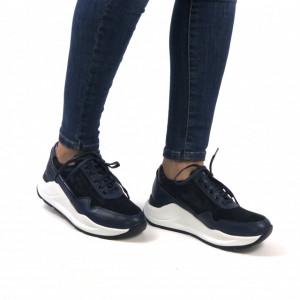Pantofi dama PC813