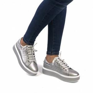 Pantofi dama PC816