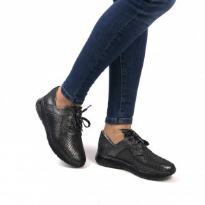 Pantofi dama PC818