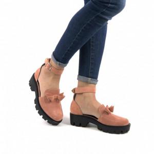 Pantofi dama PC848