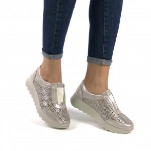 Pantofi dama PC855