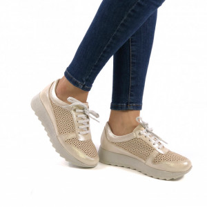Pantofi dama PC863