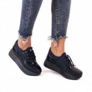 Pantofi dama PC877