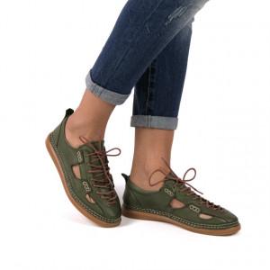 Pantofi dama PC888