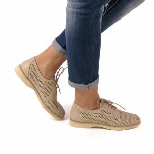 Pantofi dama PC908