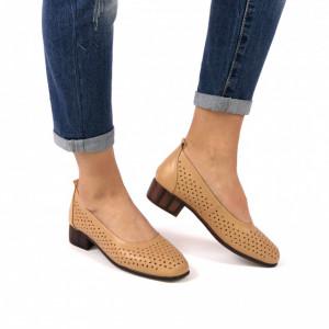 Pantofi dama PC911