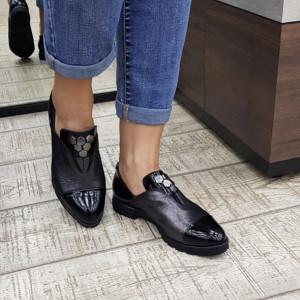 Pantofi dama PC953