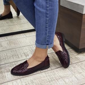 Pantofi dama PC963