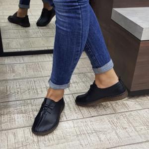 Pantofi dama PC984