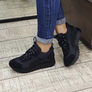 Pantofi dama PC993