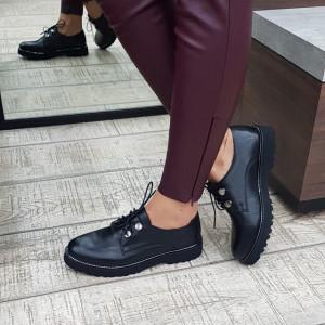 Pantofi dama PC996