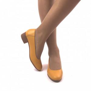 Pantofi dama PO297