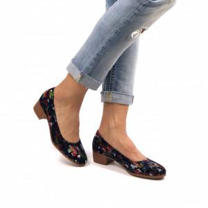 Pantofi dama PO298