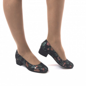 Pantofi dama PO300