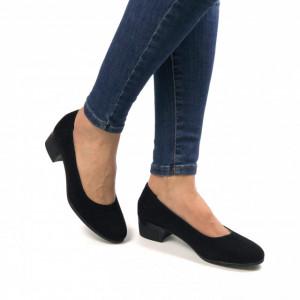 Pantofi dama PO314