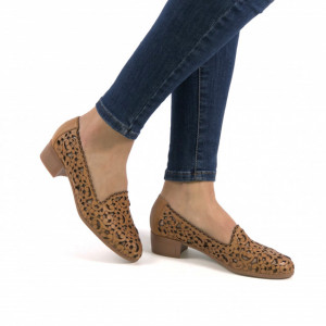 Pantofi dama PO315