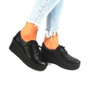 Pantofi dama PP292