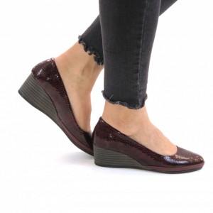 Pantofi dama PP314