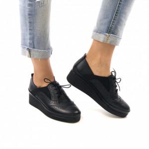 Pantofi dama PP338