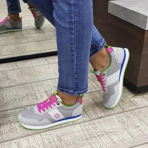Pantofi dama PS254