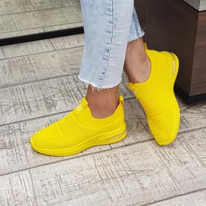 Pantofi dama PS273