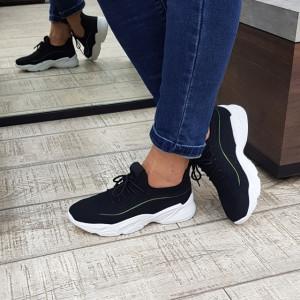 Pantofi dama PS280