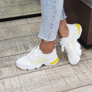 Pantofi dama PS283