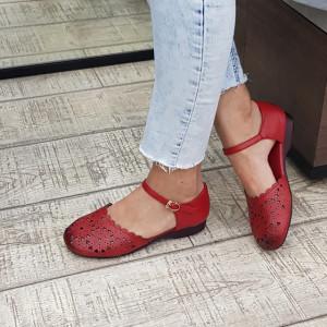 Pantofi dama PV2028