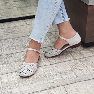 Pantofi dama PV2030